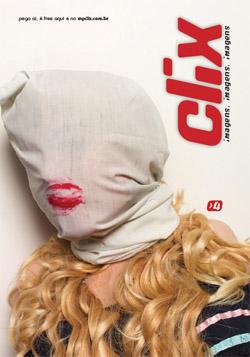 Revista Clix #4