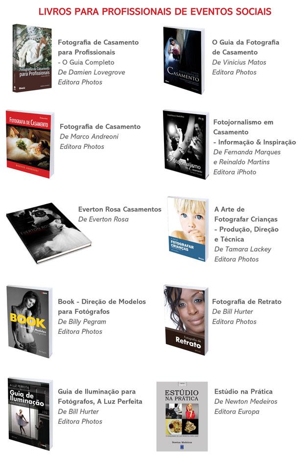 figura1 Literaturas e Leituras Fotográficas Parte I: Eventos Sociais