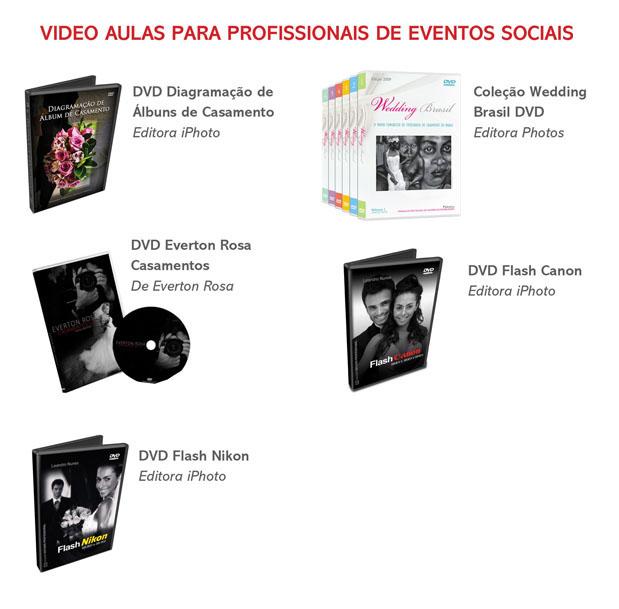 figura3 Literaturas e Leituras Fotográficas Parte I: Eventos Sociais