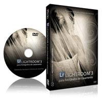 Lightroom-3-Casamento