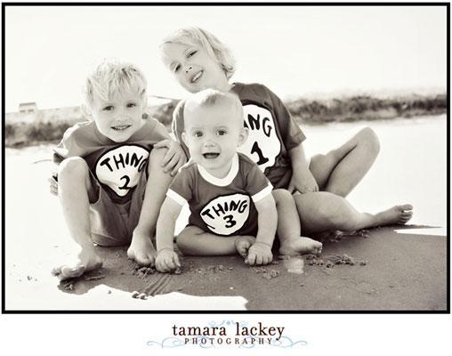 Fotografia de Tamara Lachey Review do livro A Arte de Fotografar Crianças, Tamara Lackey