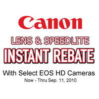 Canon-Instant-Rebate-2