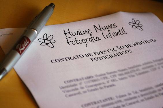 Contrato