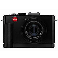 Leica-D-LUX-5