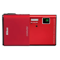 Nikon-Coolpix-S80