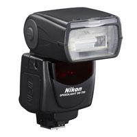 Nikon-SB-700-Speedlight