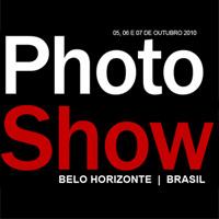 PhotoShow-2010