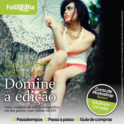 CD#70