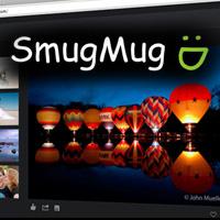SmugMug_
