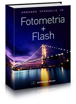 "CAPAeBookDG eBook Fotometria + Flash ""GRÁTIS"""
