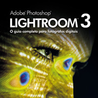 Lightroom3-