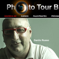 Photo Tour Brasil 2011