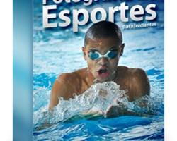 eBook Fotografia Esportes