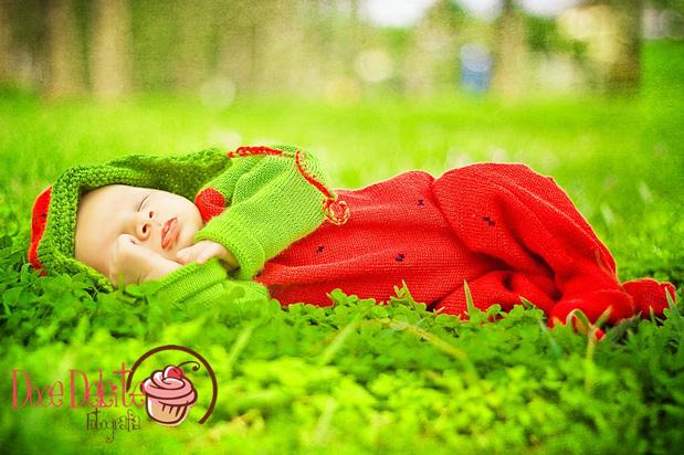 Fotografia Externa Infantil O Mundo Lá de Fora – Fotografia Externa Infantil   Parte 1