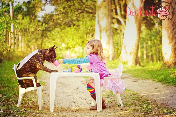 Fotografia Infantil O Mundo Lá de Fora – Fotografia Externa Infantil   Parte 1