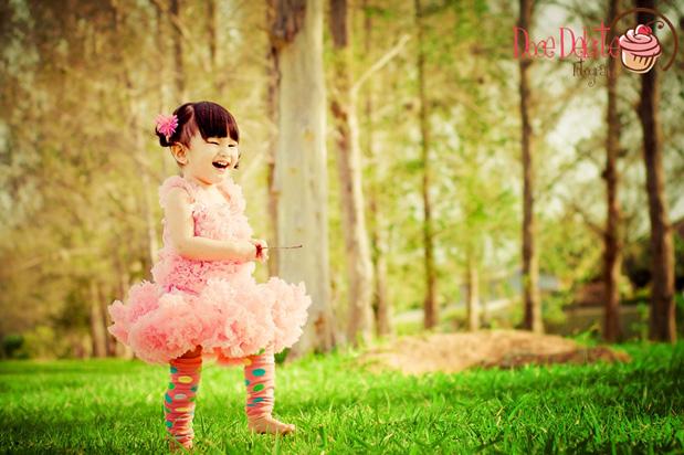 Fotografia de Criança1 O Mundo Lá de Fora – Fotografia Externa Infantil   Parte 1