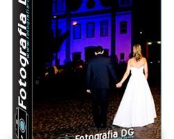 Fotografia_Social_para_Iniciantes_eBook_1
