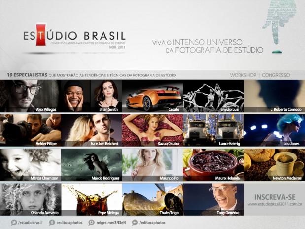 IMAGEM net 619x464 Vem aí: Estúdio Brasil 2011