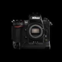 Rumores-Nikon
