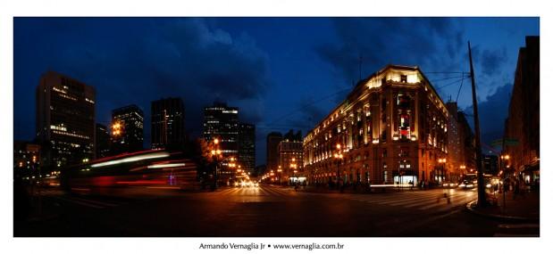 centro velho panoramica 001pq 619x285 Ganhar Dinheiro na Fotografia   Parte 1/11