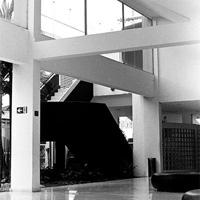 Fotografia-e-arquitetura