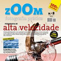 Capa-zOOm-8
