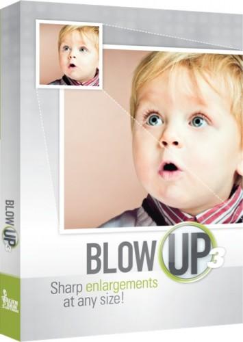 Alien Skin Blow Up 3 Alien Skin Blow Up 3