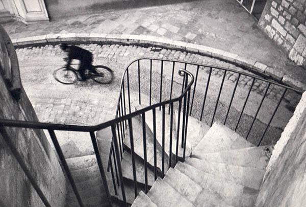 Imagem 02 As revoluções do fotojornalismo