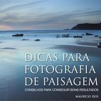 Dicas-Fotografia-Paisagem