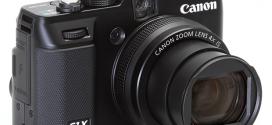 10 motivos para (eu) querer uma Canon G1X
