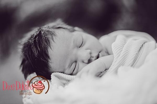 19 Fotografando Recém Nascidos