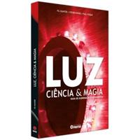 Luz,-Ciência-e-Magia
