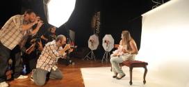 Fotografia-de-família-com-o-fotógrafo-Tyto-Neves