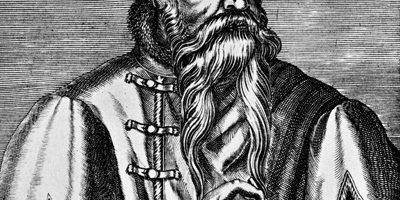 Gravura-de-Gutenberg