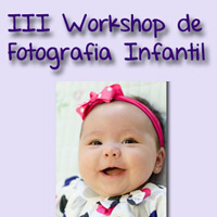 workshop-fotografia-infantil