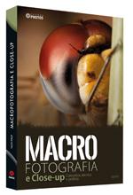 MACROFOTOGRAFIA-