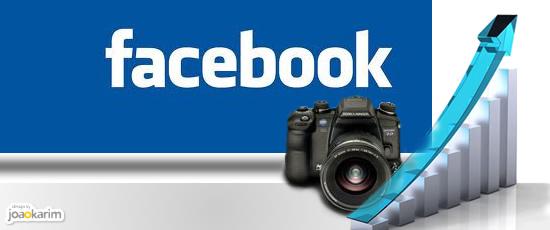 Face jk Mídias Sociais – 05 dicas de como aproveitar melhor o Facebook