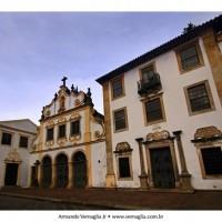 Olinda-Pernambuco-011web-619x419