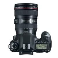 Canon-6D-Top