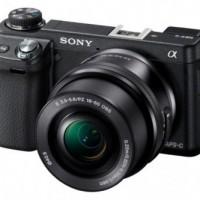 Sony-NEX-6-450x333