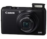 Qual a melhor máquina fotográfica? | Fotografia-DG