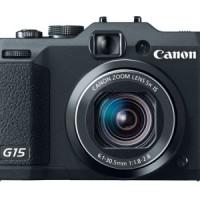 Canon-G15-450x300