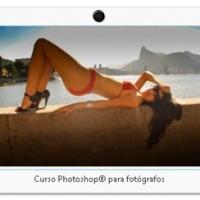 Curso-Photoshop-para-Fotografos