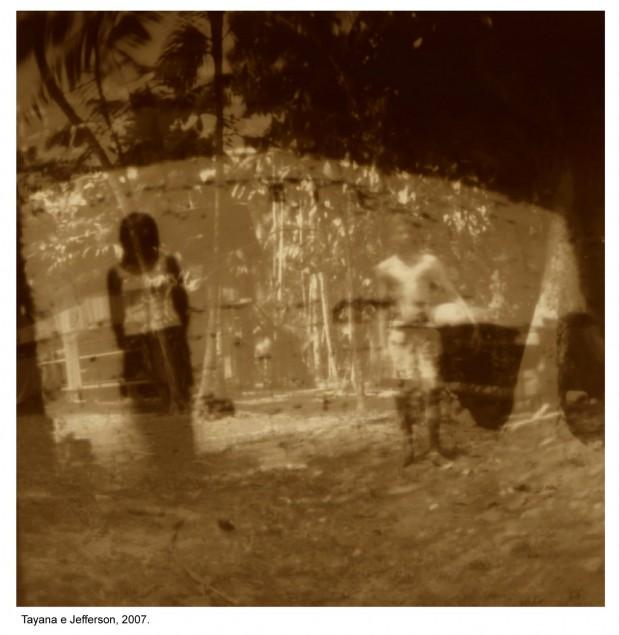Tayná e Jefferson 619x635 A fotografia e suas várias funções, um passo além da etnografia