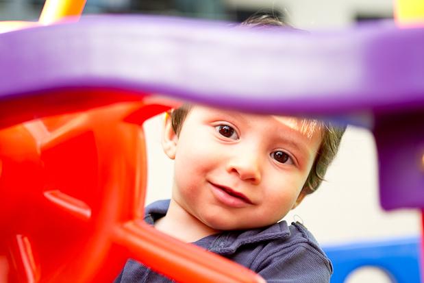 Fotografar Aniversário Infantil 10 Dicas para Fotografar Aniversário Infantil