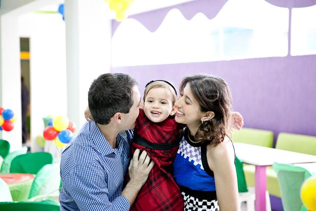 Fotografar crianças em festa 10 Dicas para Fotografar Aniversário Infantil