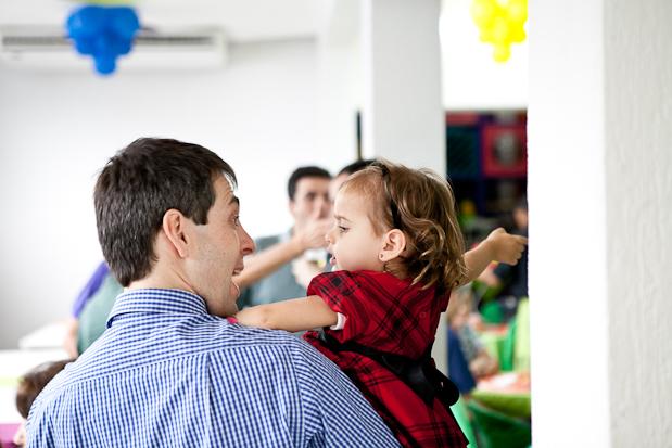 Fotografar crianças 10 Dicas para Fotografar Aniversário Infantil