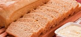 Pão-de-forma-619x412