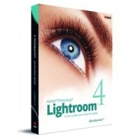 adobe-photoshop-lightroom-4