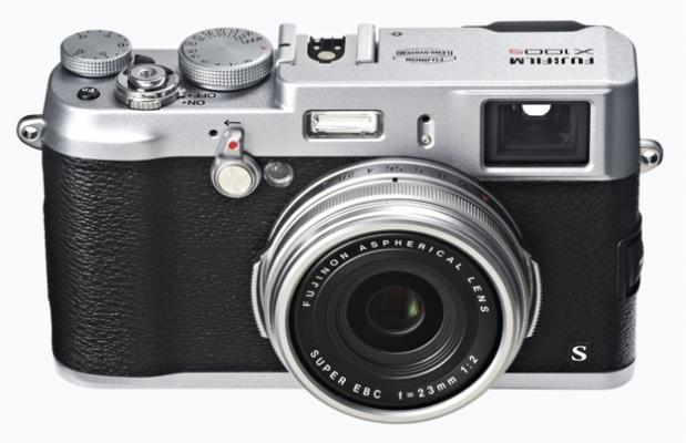 Fujifilm-X100S-619x400